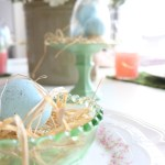 Colorful-Easter-Tablescape-4-2 Decorating