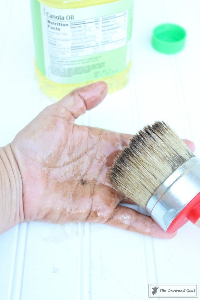 Easily Clean Wax Brushes-4