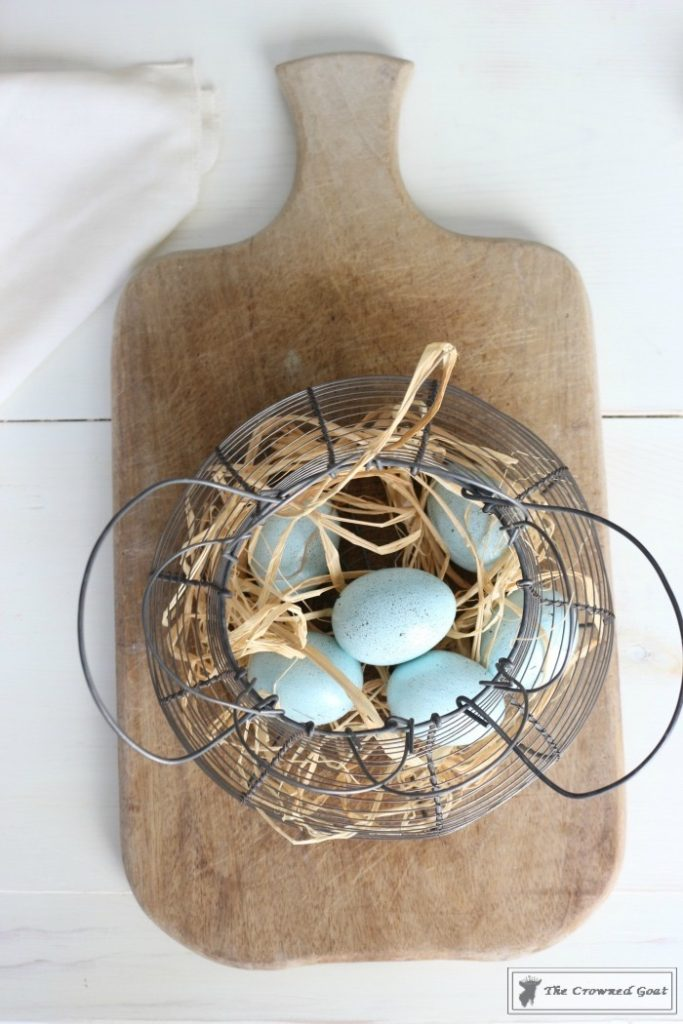 Easy-DIY-Robin-Eggs-18-683x1024 The Easiest Way to DIY Robin Eggs DIY Spring