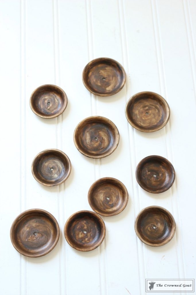 Faux-Bronze-Hardware-in-Three-Easy-Steps-13-683x1024 Creating Faux Bronze Hardware in 3 Easy Steps Decorating DIY One_Room_Challenge