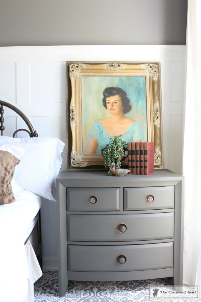 ORC-Master-Bedroom-Makeover-Reveal-12-683x1024 ORC: Master Bedroom Reveal Uncategorized