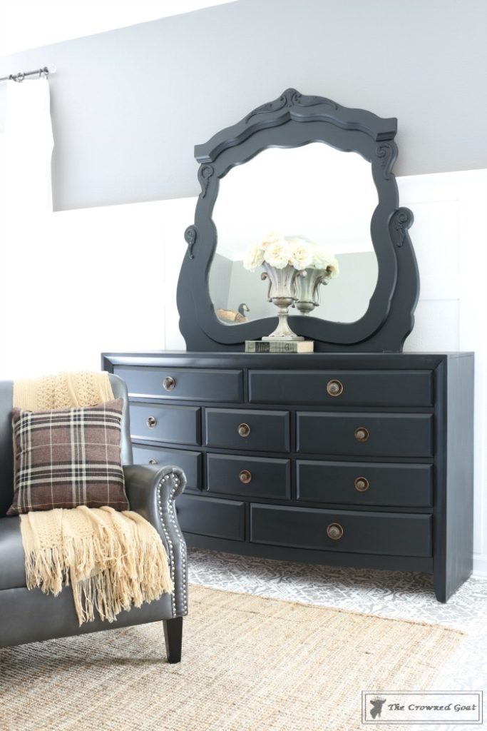 ORC-Master-Bedroom-Makeover-Reveal-8-683x1024 ORC: Master Bedroom Reveal Uncategorized
