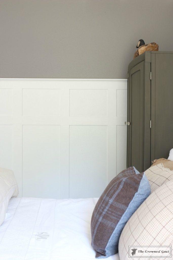ORC-Master-Bedroom-Makeover-Source-List-2-683x1024 Master Bedroom Makeover: Sources & Budget Breakdown Decorating DIY One_Room_Challenge