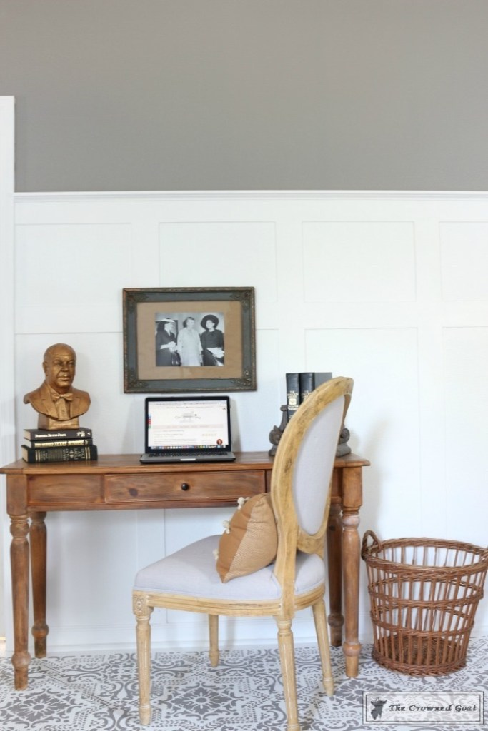 ORC Master Bedroom Makeover Source List-5