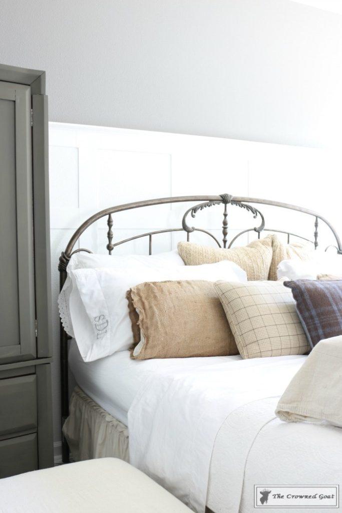 ORC-Master-Bedroom-Makeover-Source-List-9-683x1024 Master Bedroom Makeover: Sources & Budget Breakdown Decorating DIY One_Room_Challenge
