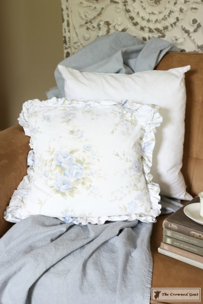 How-to-Dye-Canvas-Drop-Cloth-17-683x1024 How to Dye Canvas Drop Cloth Decorating DIY
