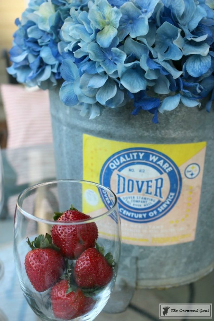 Last Minute Patriotic Centerpiece Ideas-2