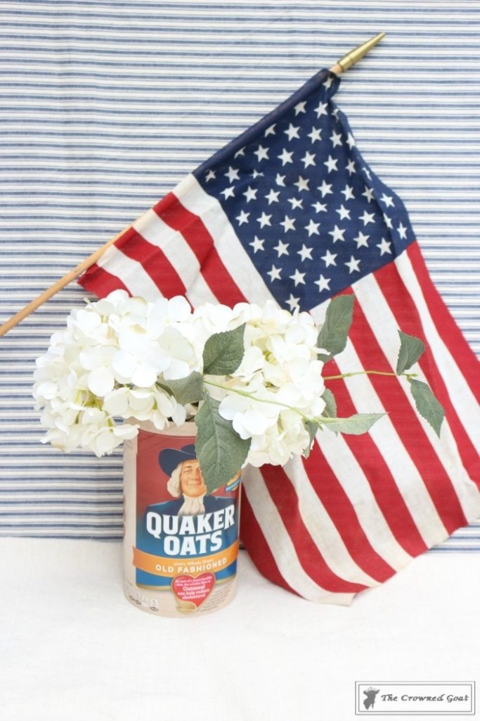 Last-Minute-Patriotic-Centerpiece-Ideas-8-1-683x1024 From the Front Porch Uncategorized