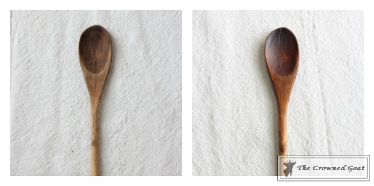 Caring-for-Wooden-Spoons-and-Cutting-Boards-9 How to Properly Care for Wooden Spoons and Cutting Boards Decorating DIY Organization