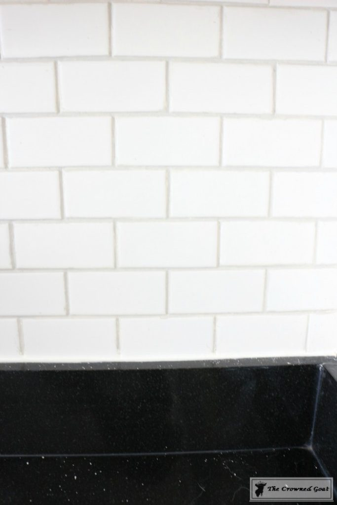 Easily-Change-the-Color-of-Existing-Grout-8-683x1024 How to Easily Change the Color of Existing Grout Decorating DIY