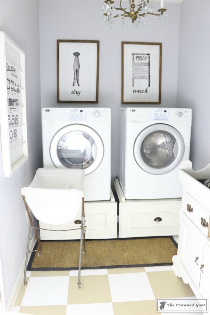 Nine-Ways-to-Keep-the-Laundry-Room-Organized-15