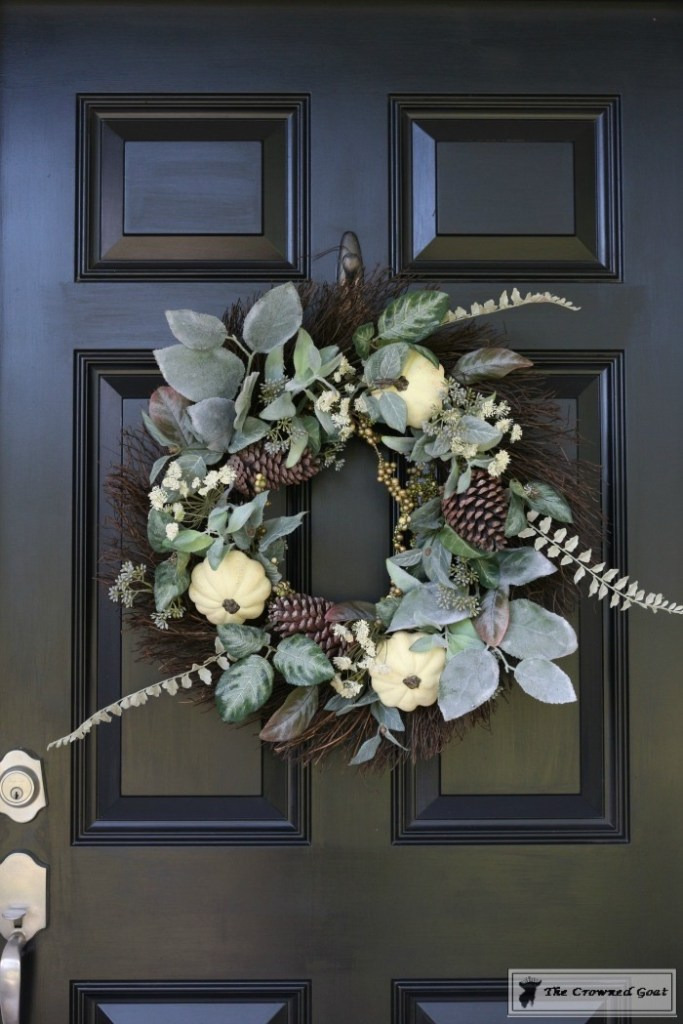 Easy Fall Door Decor Ideas-8