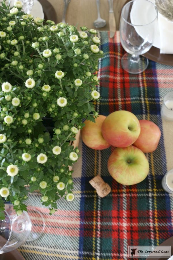 How-to-Decorate-for-Fall-with-Apples-5 How to Decorate for Fall with Apples Decorating DIY Fall