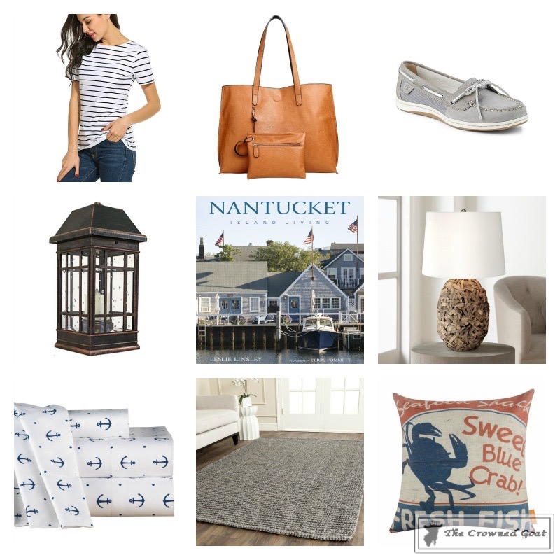 Nantucket-Inspired-Finds-on-Amazon-3 From the Front Porch From the Front Porch
