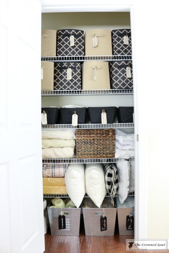 Tips-and-Tricks-for-Clutter-Free-Linen-Closets-13-683x1024 From the Front Porch From the Front Porch