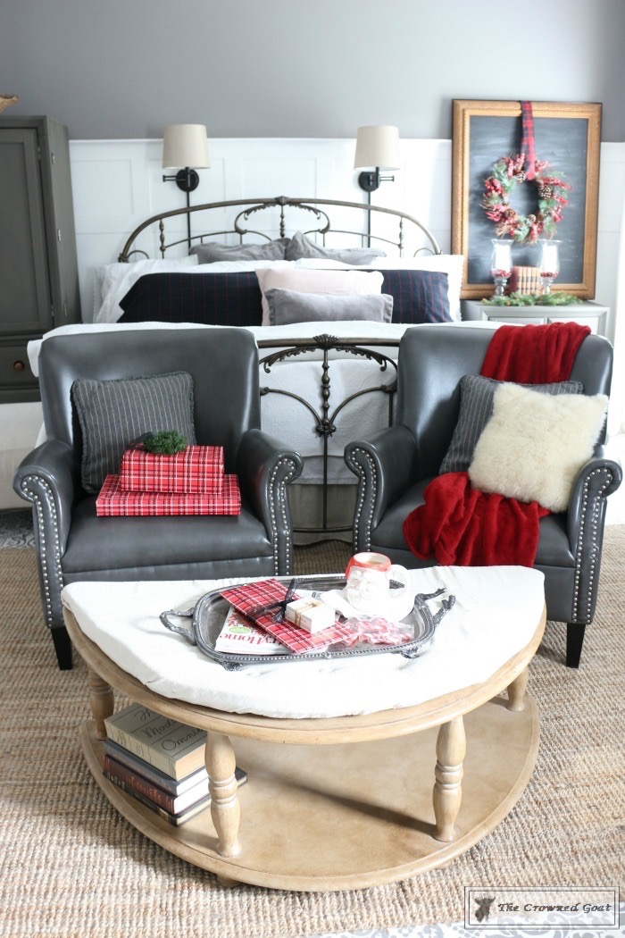 Christmas-Inspired-Bedroom-Ideas-The-Crowned-Goat-1 Christmas Bedroom Inspiration Christmas