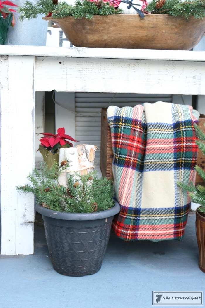 Outdoor-Christmas-Tablescape-The-Crowned-Goat-11 Outdoor Christmas Tablescape Christmas