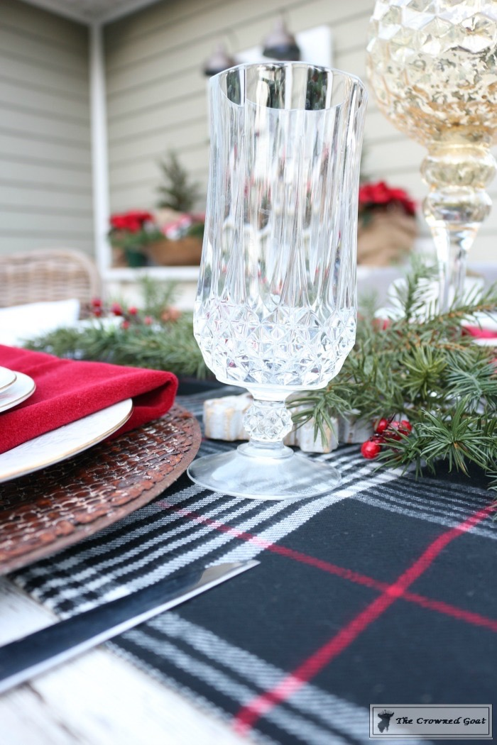 Outdoor-Christmas-Tablescape-The-Crowned-Goat-5 Outdoor Christmas Tablescape Christmas