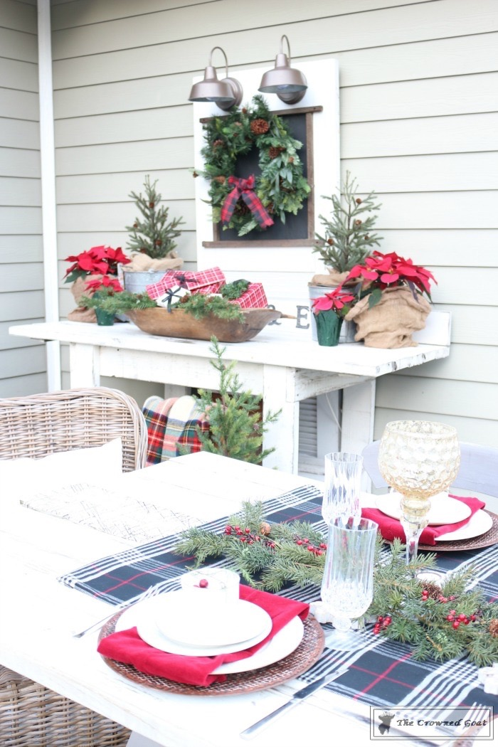 Outdoor-Christmas-Tablescape-The-Crowned-Goat-6 Outdoor Christmas Tablescape Christmas