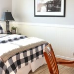 The Horse Farm Project: Guest Bedroom Makeover