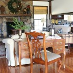 The Horse Farm Project: The Den Makeover