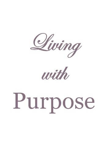 Living-with-Purpose-2-12 7 Strategies for Staying Motivated, a February Goals Update & a Video Celebrating Life Heart Stuff