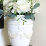How-to-Update-a-Thrift-Store-Vase-The-Crowned-Goat-13 Loblolly Manor