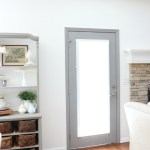 Simple Tips for Painting Interior Doors