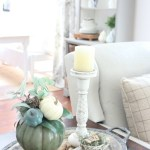 Fall-Inspired-Living-Room-The-Crowned-Goat-11 Decorating