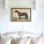 Farmhouse-Entry-Makeover-Reveal-The-Crowned-Goat-14 Decorating