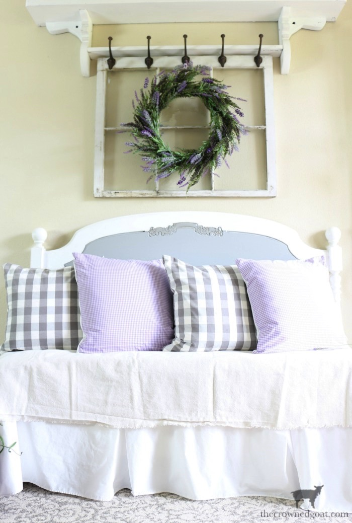 Farmhouse-Entry-Makeover-Reveal-The-Crowned-Goat-18 Entry Makeover Reveal Decorating DIY