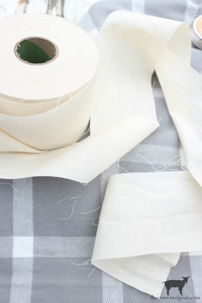 Holiday-Inspired-DIY-Napkin-Rings-The-Crowned-Goat-2 Holiday Inspired DIY Napkin Rings Christmas Holidays