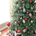 Christmas Decoration Storage Solutions