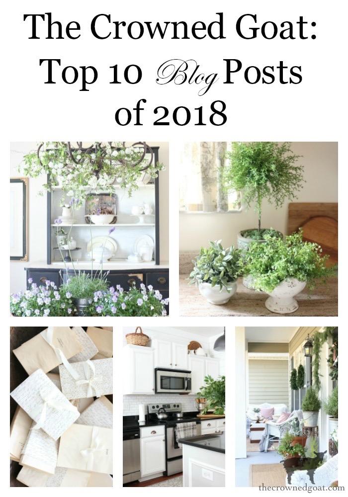 Top-Ten-Posts-of-2018-The-Crowned-Goat-16 The Top Ten Posts of 2018 Decorating DIY