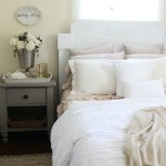 Loblolly-Manor-Headboard-Makeover-The-Crowned-Goat-11 Decorating