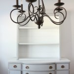 Paris-Grey-Hutch-Makeover-The-Crowned-Goat-19 Decorating