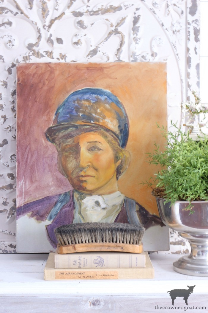 Kentucky-Derby-Tablescape-The-Crowned-Goat-17 Kentucky Derby Tablescape Decorating DIY