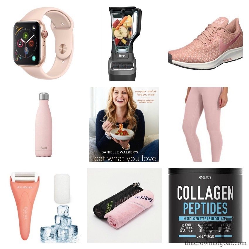 Fitness-Gift-Guide-The-Crowned-Goat-8 Spring & Summer Gift Guide Spring