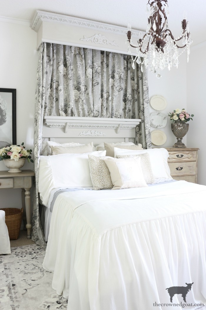 One-Room-Challenge-Bedroom-Makeover-Piper-Classics-The-Crowned-Goat-16-1 One Room Challenge Bedroom Makeover Reveal One_Room_Challenge