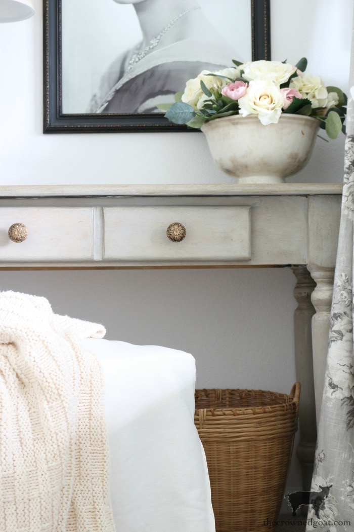 One-Room-Challenge-Bedroom-Makeover-Reveal-The-Crowned-Goat-24 One Room Challenge Bedroom Makeover Reveal One_Room_Challenge