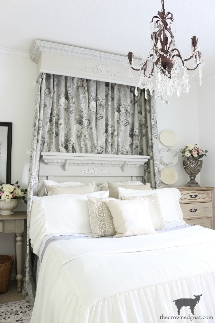 One-Room-Challenge-Bedroom-Makeover-Reveal-The-Crowned-Goat-28 One Room Challenge Bedroom Makeover Reveal One_Room_Challenge