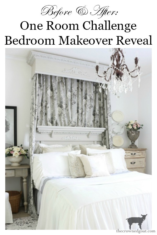 One-Room-Challenge-Bedroom-Makeover-Reveal-The-Crowned-Goat-30 One Room Challenge Bedroom Makeover Reveal One_Room_Challenge