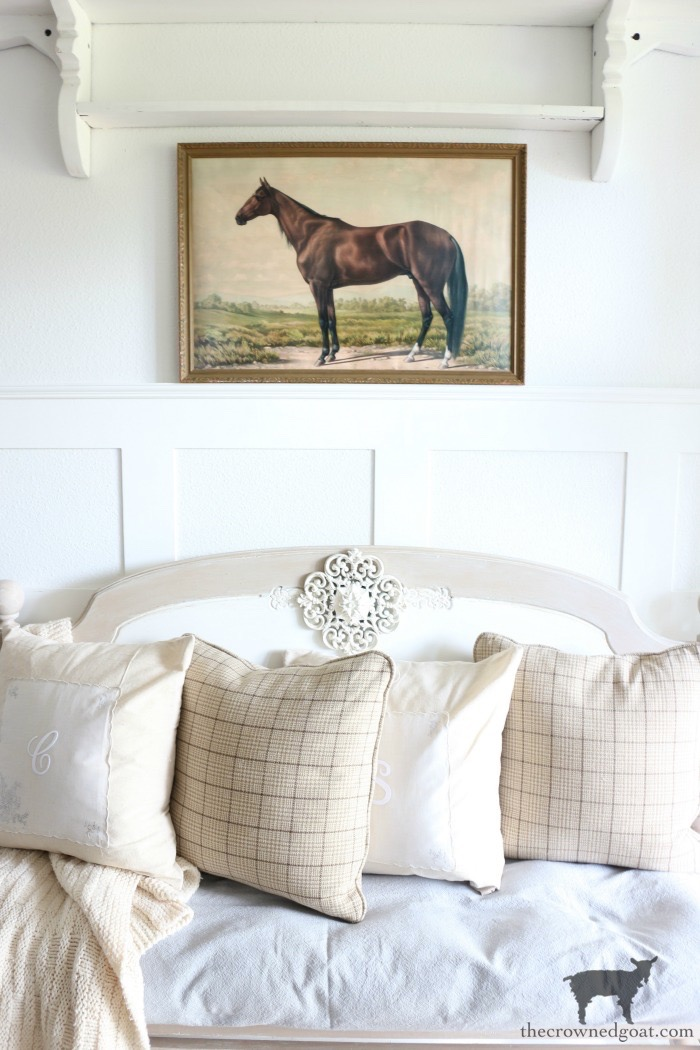 Places-to-buy-vintage-inspired-wall-art-online-The-Crowned-Goat-10-1 From the Front Porch From the Front Porch