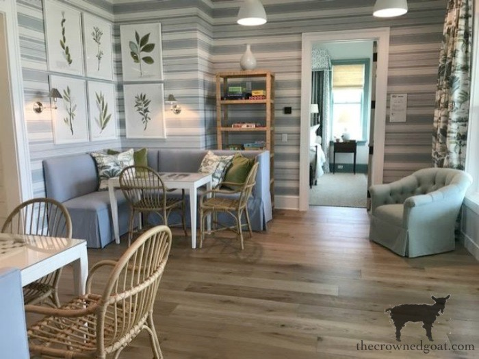 Southern-Living-Idea-House-The-Crowned-Goat-20-1 Southern Living Idea House Tour Part 2 Decorating