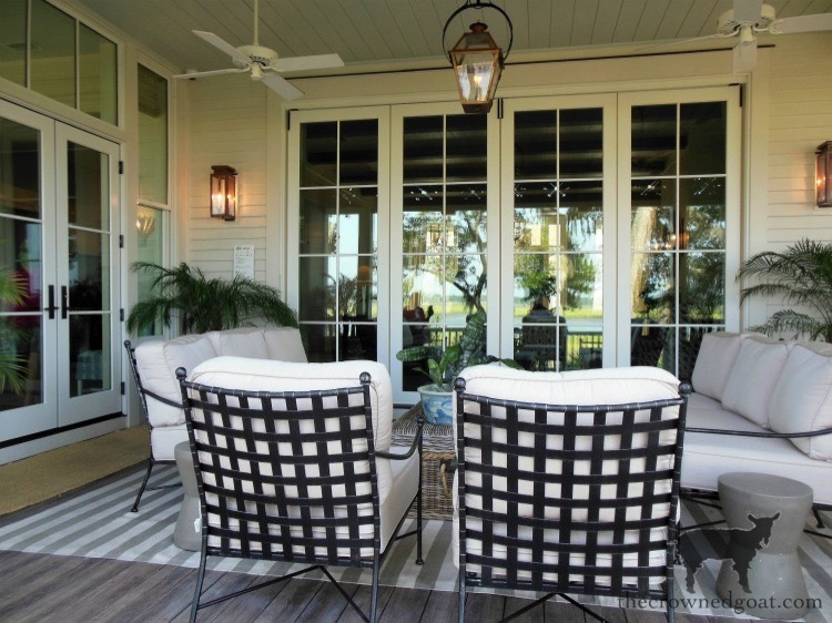 Southern-Living-Idea-House-The-Crowned-Goat-21 Southern Living Idea House Tour Part 1 Decorating