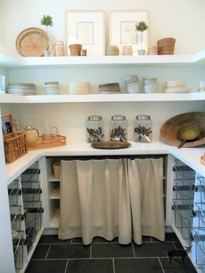 Southern-Living-Idea-House-The-Crowned-Goat-28 Southern Living Idea House Tour Part 1 Decorating