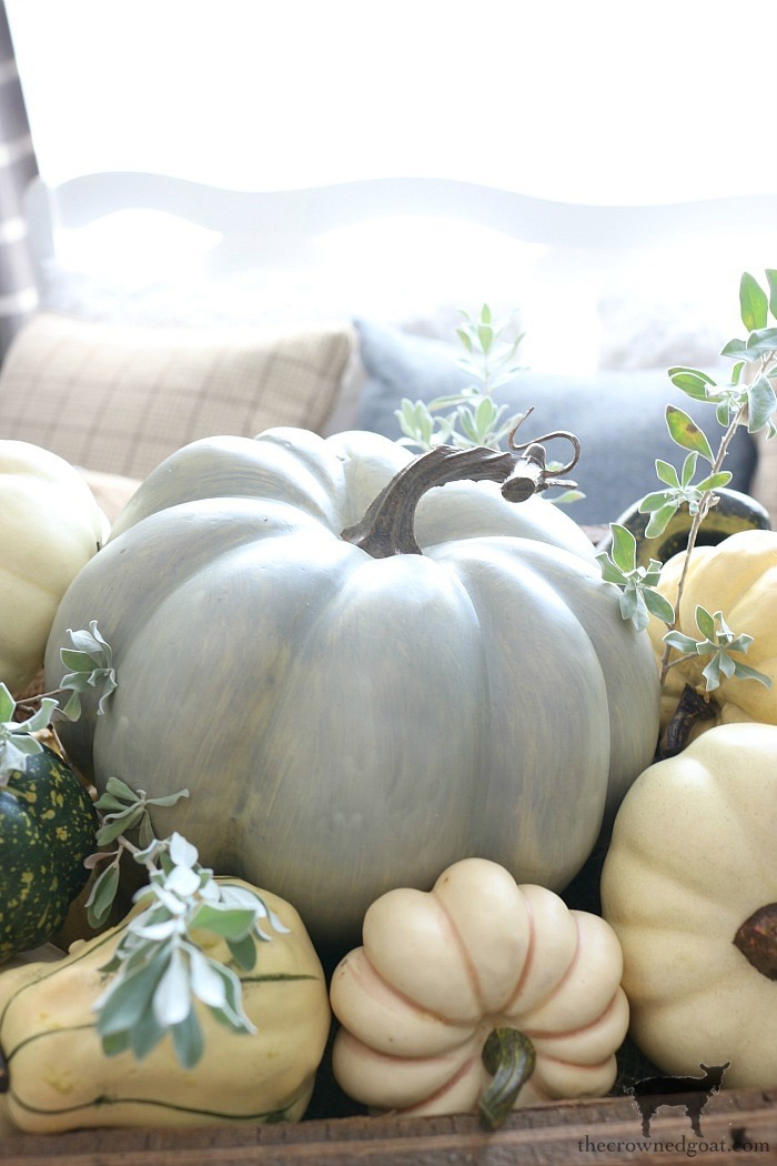 Easy-Fall-Tablescape-Ideas-The-Crowned-Goat-8 Easy Fall Tablescape Ideas Decorating Fall Holidays