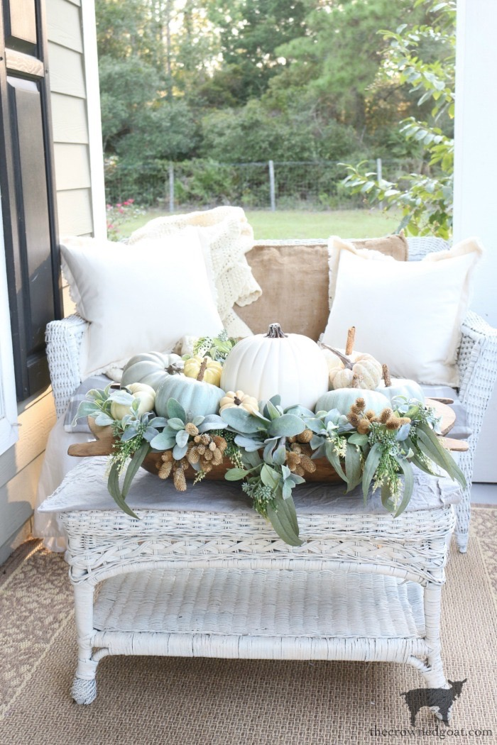 Fall-Porch-Decorating-Ideas-The-Crowned-Goat-12 Fall Porch Decorating Ideas Fall Holidays