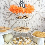 Fast-and-Easy-Halloween-Treats-The-Crowne-Goat-21 Holidays