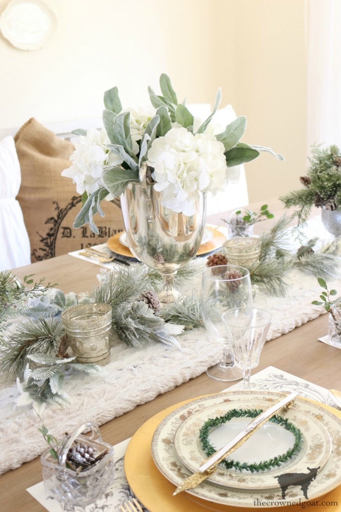 Christmas-Inspiration-Mood-Boards-The-Crowned-Goat-1 Christmas Inspiration Mood Boards Christmas Decorating Holidays